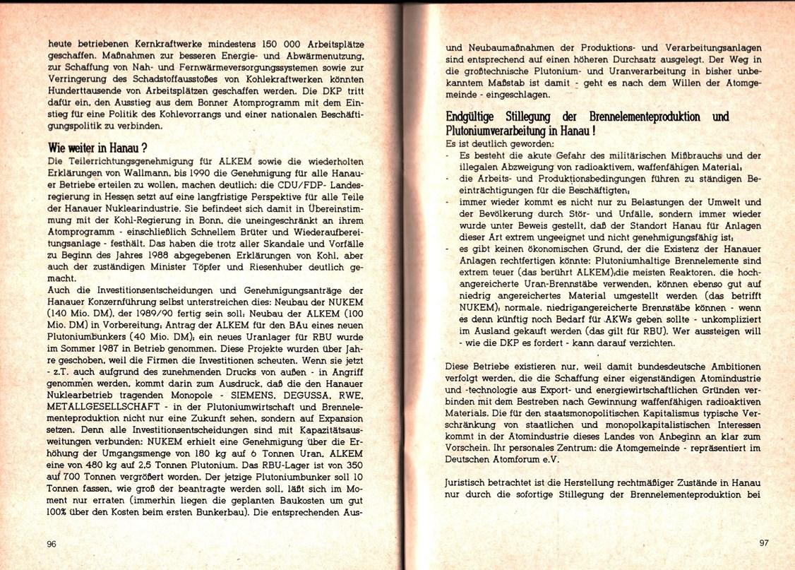 Hessen_DKP_1988_Bombe_aus_Hanau_050