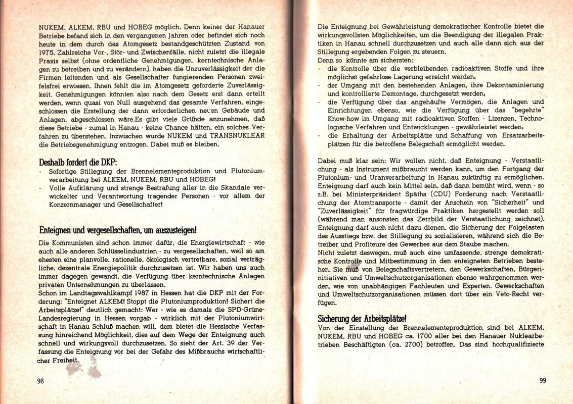 Hessen_DKP_1988_Bombe_aus_Hanau_051