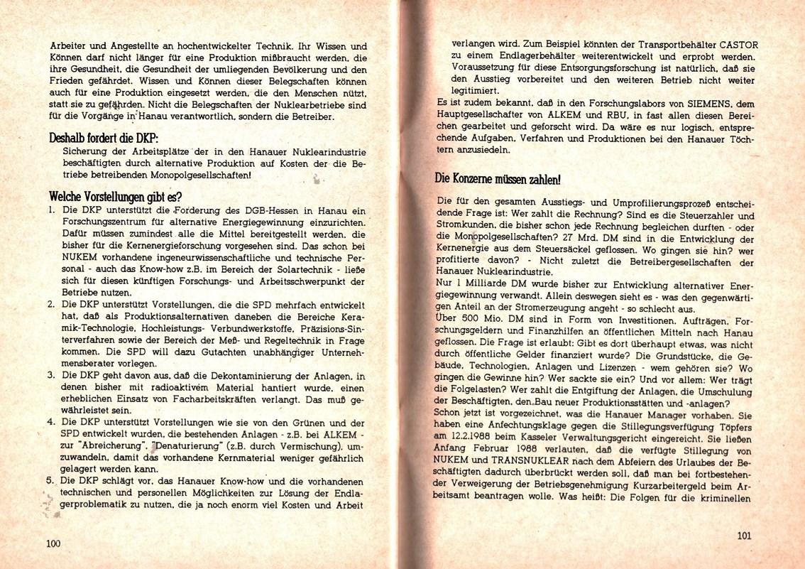 Hessen_DKP_1988_Bombe_aus_Hanau_052