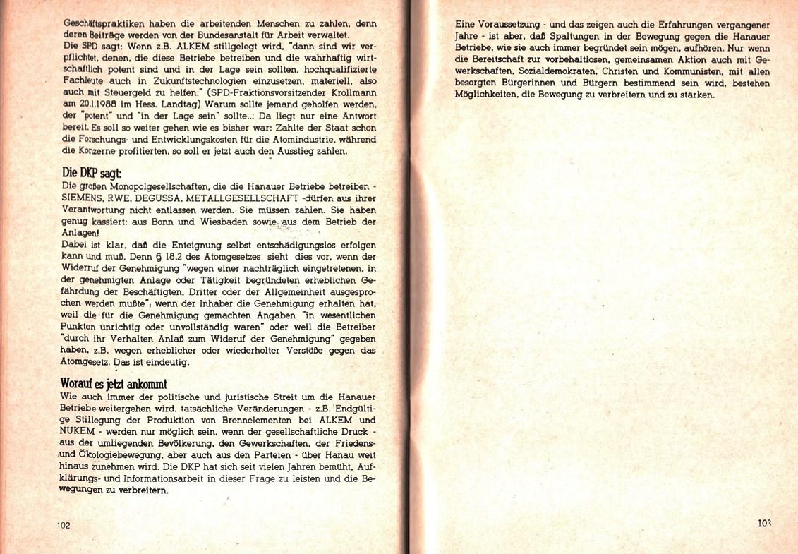 Hessen_DKP_1988_Bombe_aus_Hanau_053