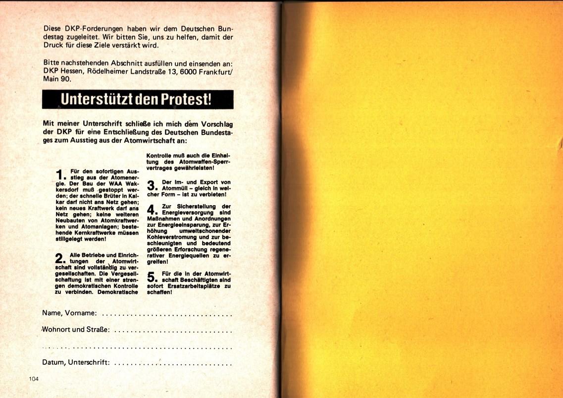 Hessen_DKP_1988_Bombe_aus_Hanau_054