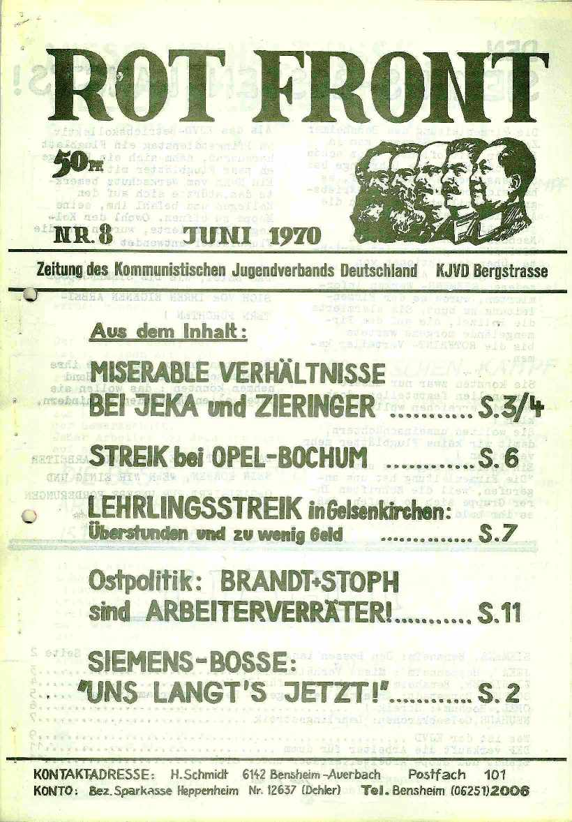 Bergstrasse039
