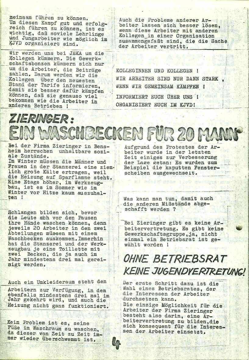 Bergstrasse042