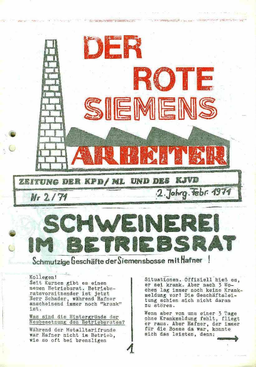 Bergstrasse075