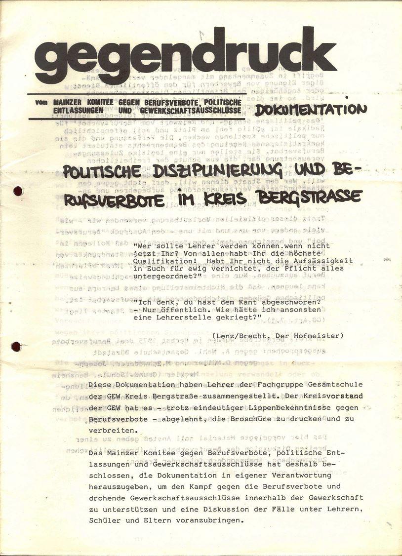 Bergstrasse_Berufsverbote001
