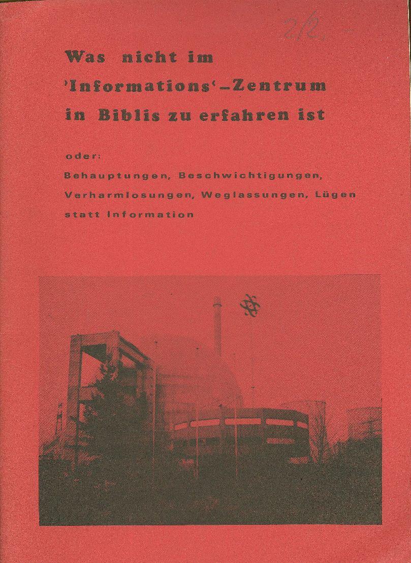 Biblis_AGU001