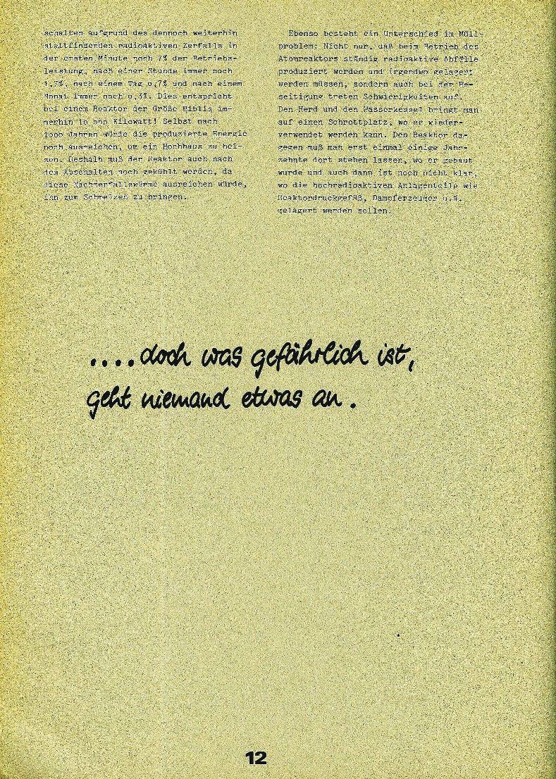 Biblis_AGU012
