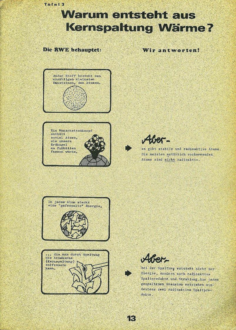 Biblis_AGU013