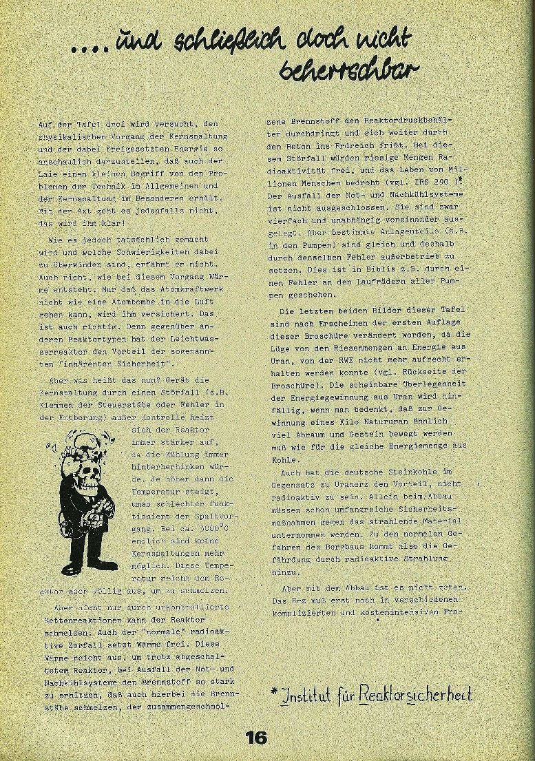 Biblis_AGU016