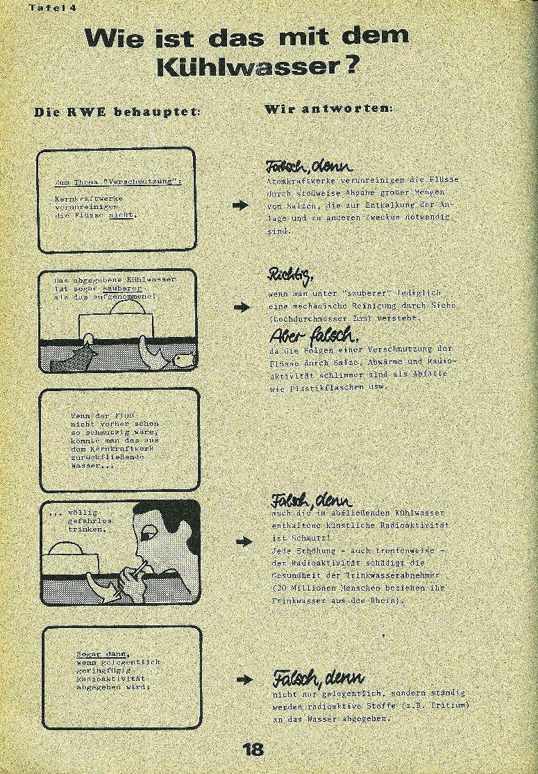 Biblis_AGU018