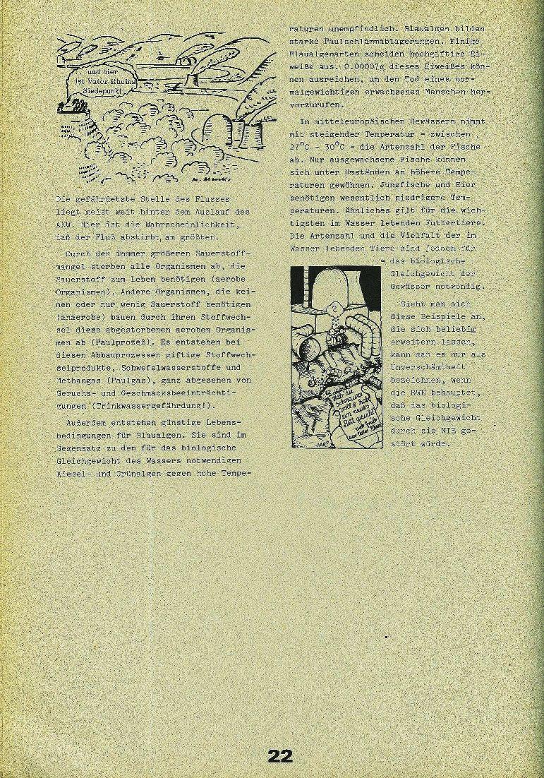 Biblis_AGU022