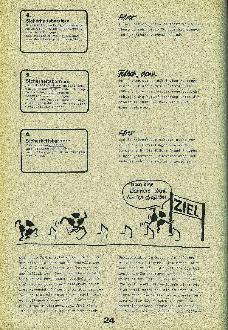 Biblis_AGU024