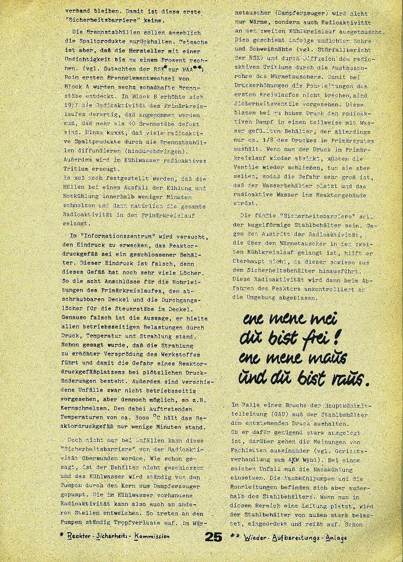 Biblis_AGU025