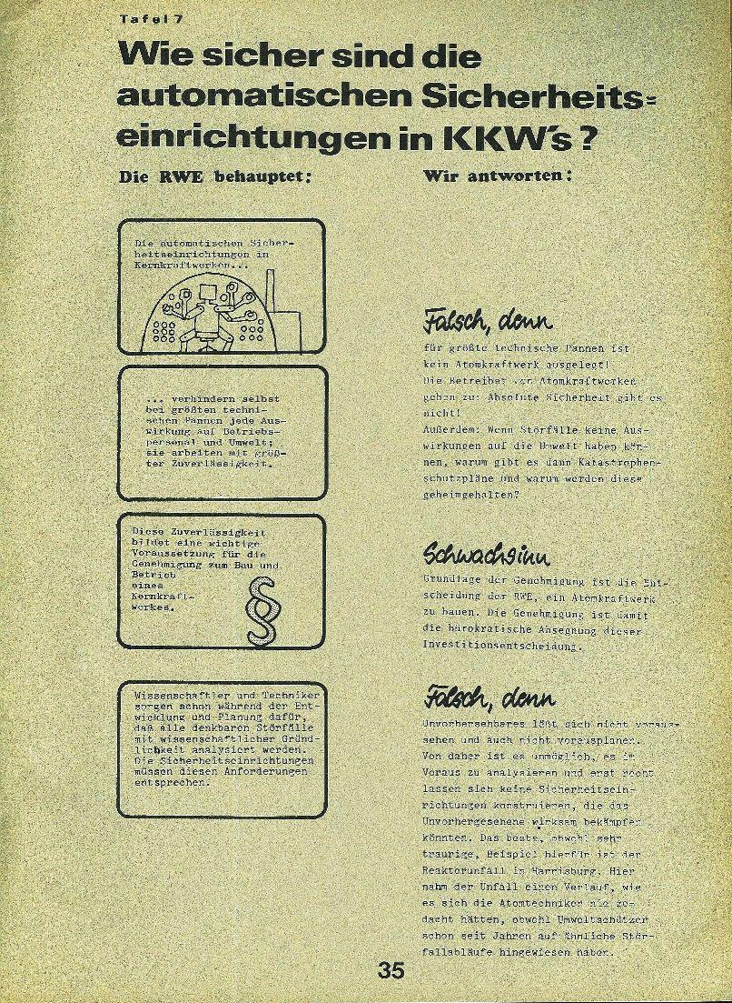 Biblis_AGU035