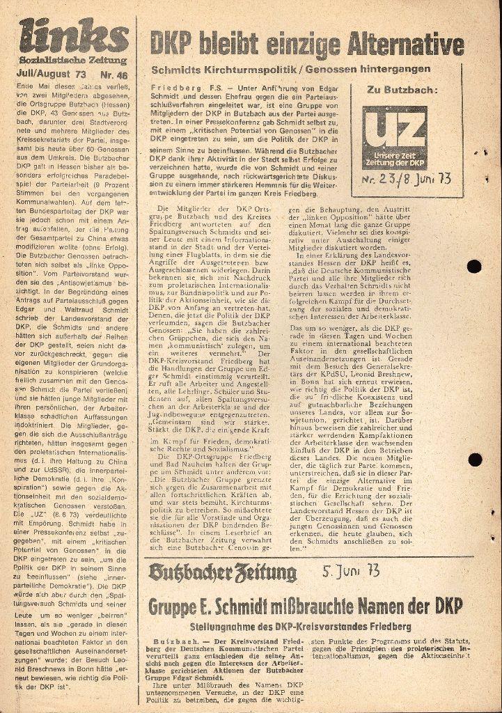 Butzbach 2046