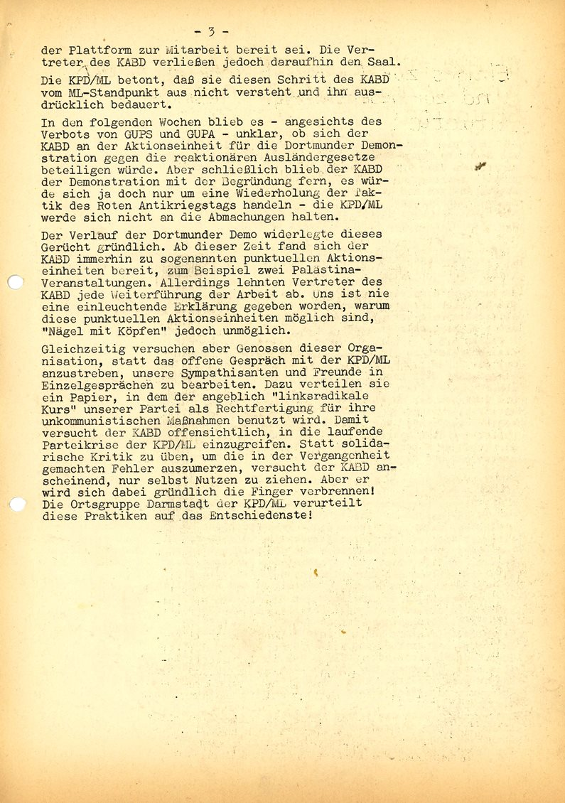 Darmstadt_GRF001_1973_03