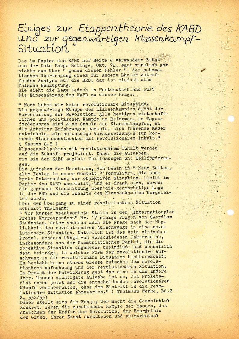 Darmstadt_GRF001_1973_04