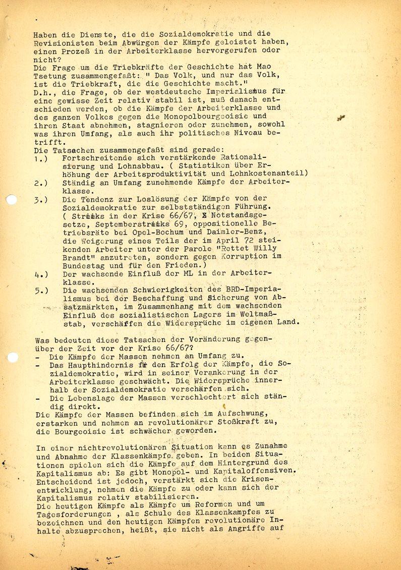 Darmstadt_GRF001_1973_05