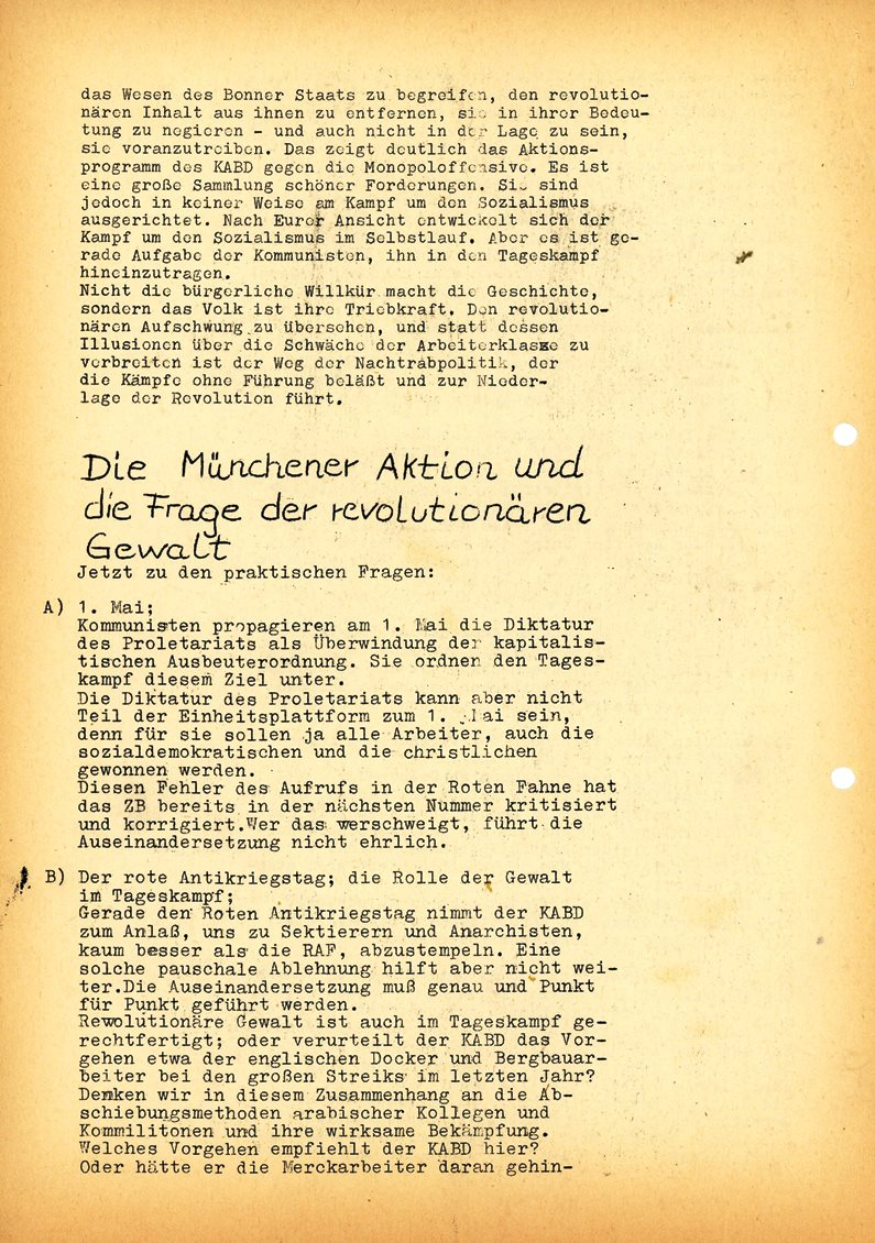 Darmstadt_GRF001_1973_06