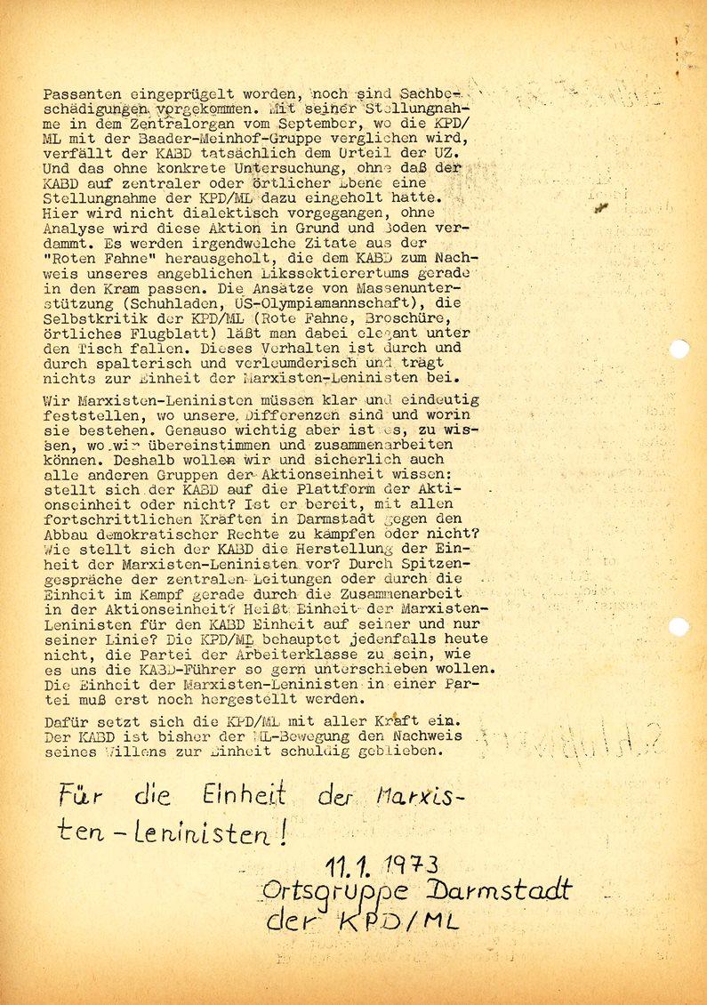 Darmstadt_GRF001_1973_10