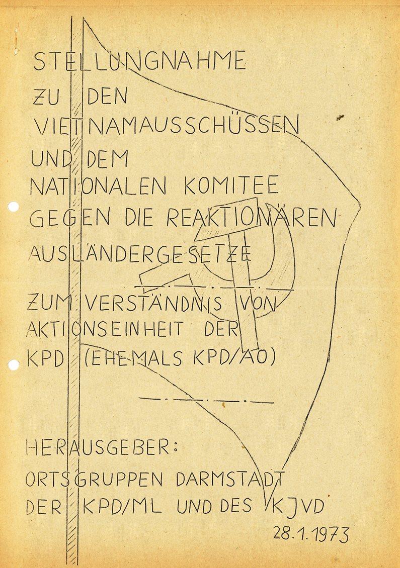 Darmstadt_GRF002_1973_01