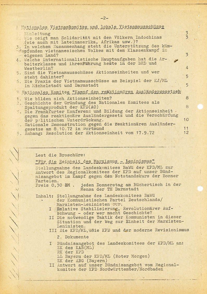 Darmstadt_GRF002_1973_02