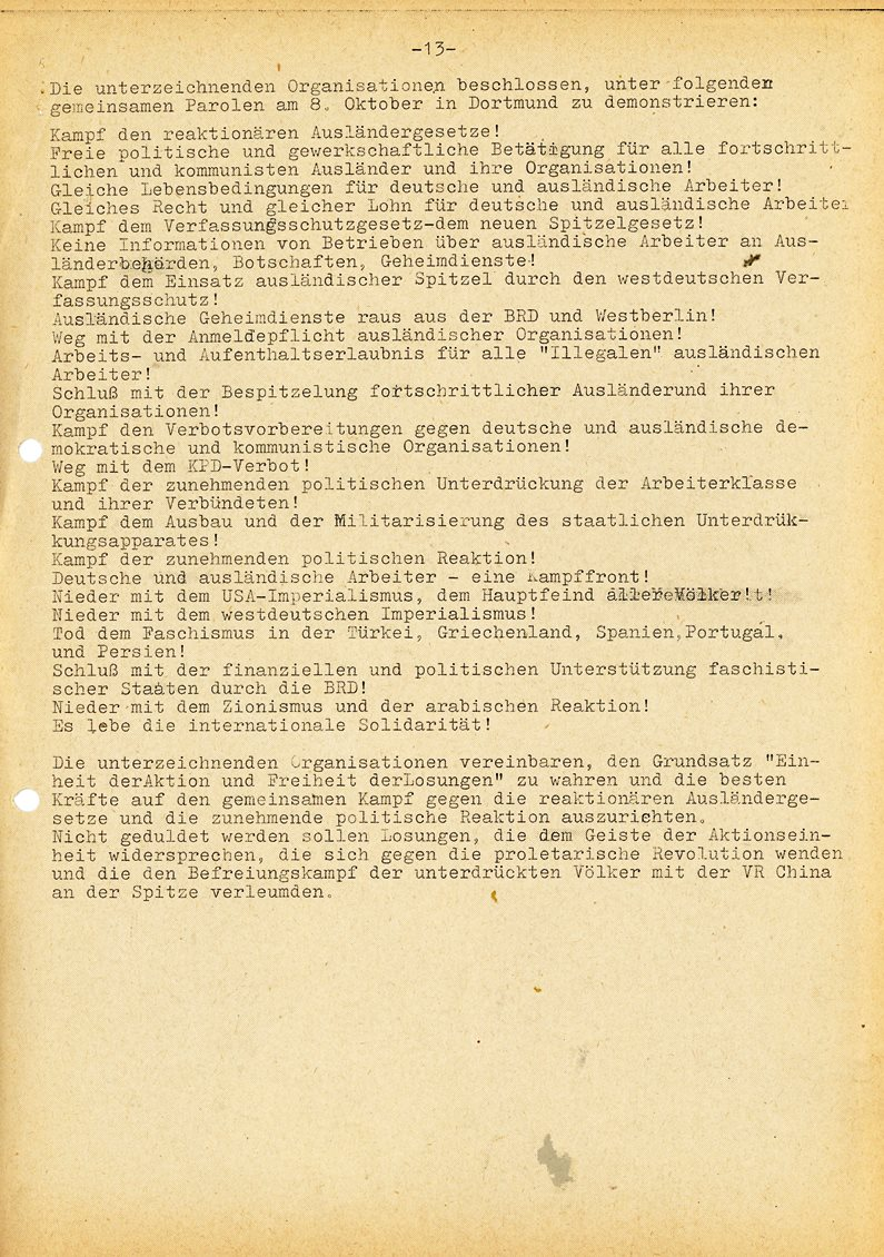 Darmstadt_GRF002_1973_13