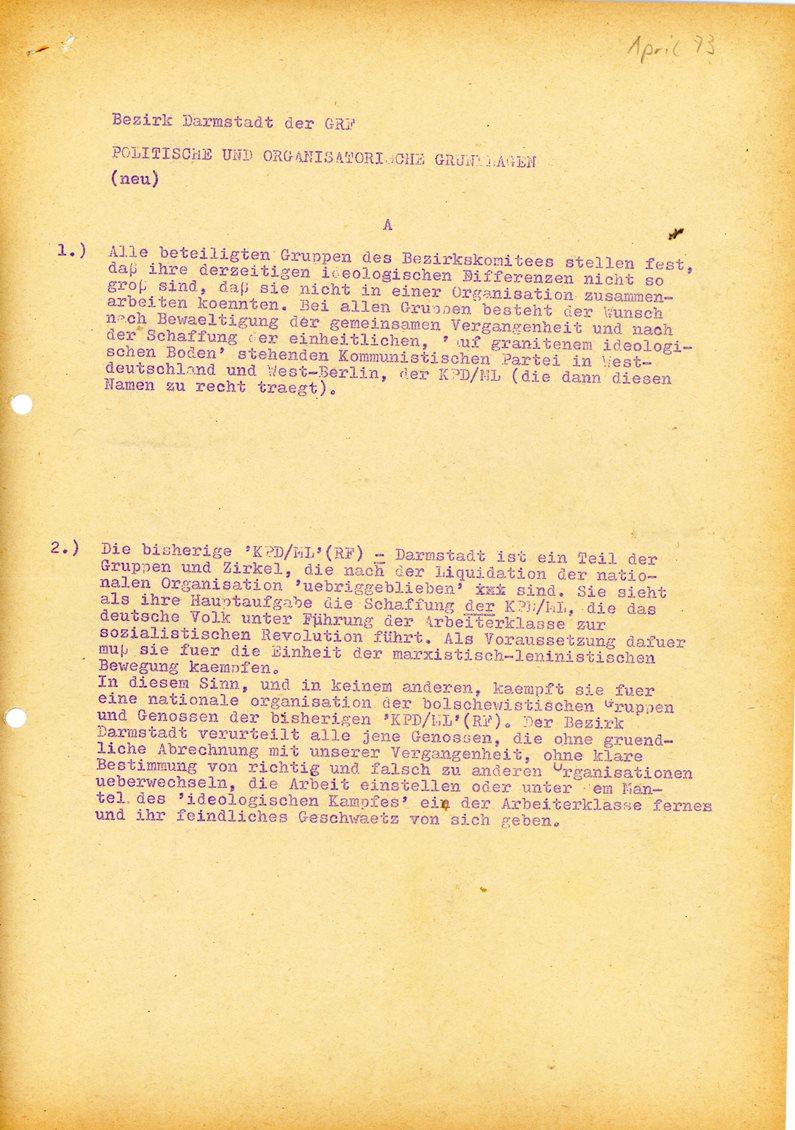 Darmstadt_GRF003_1973_01