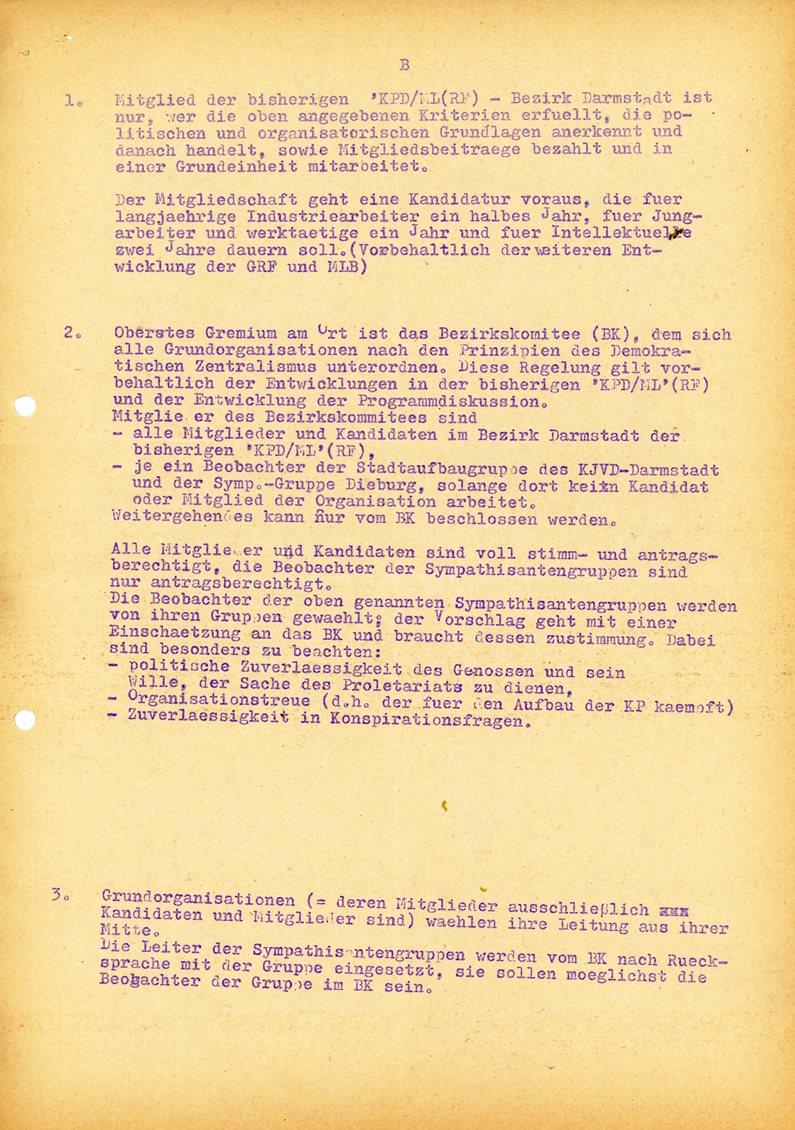 Darmstadt_GRF003_1973_04
