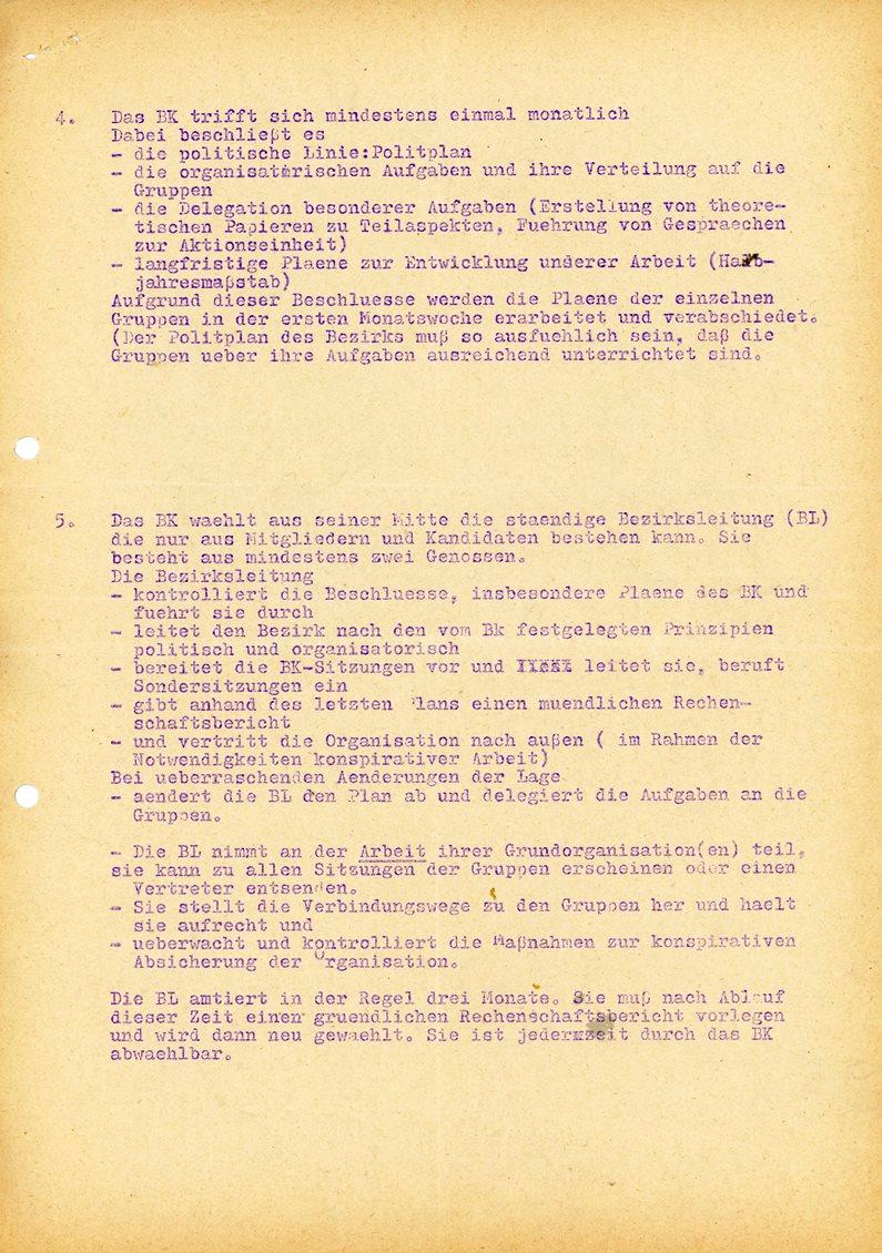 Darmstadt_GRF003_1973_05