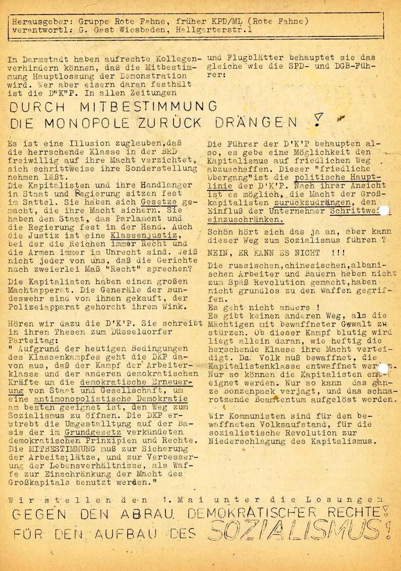Darmstadt_GRF004_1973_02