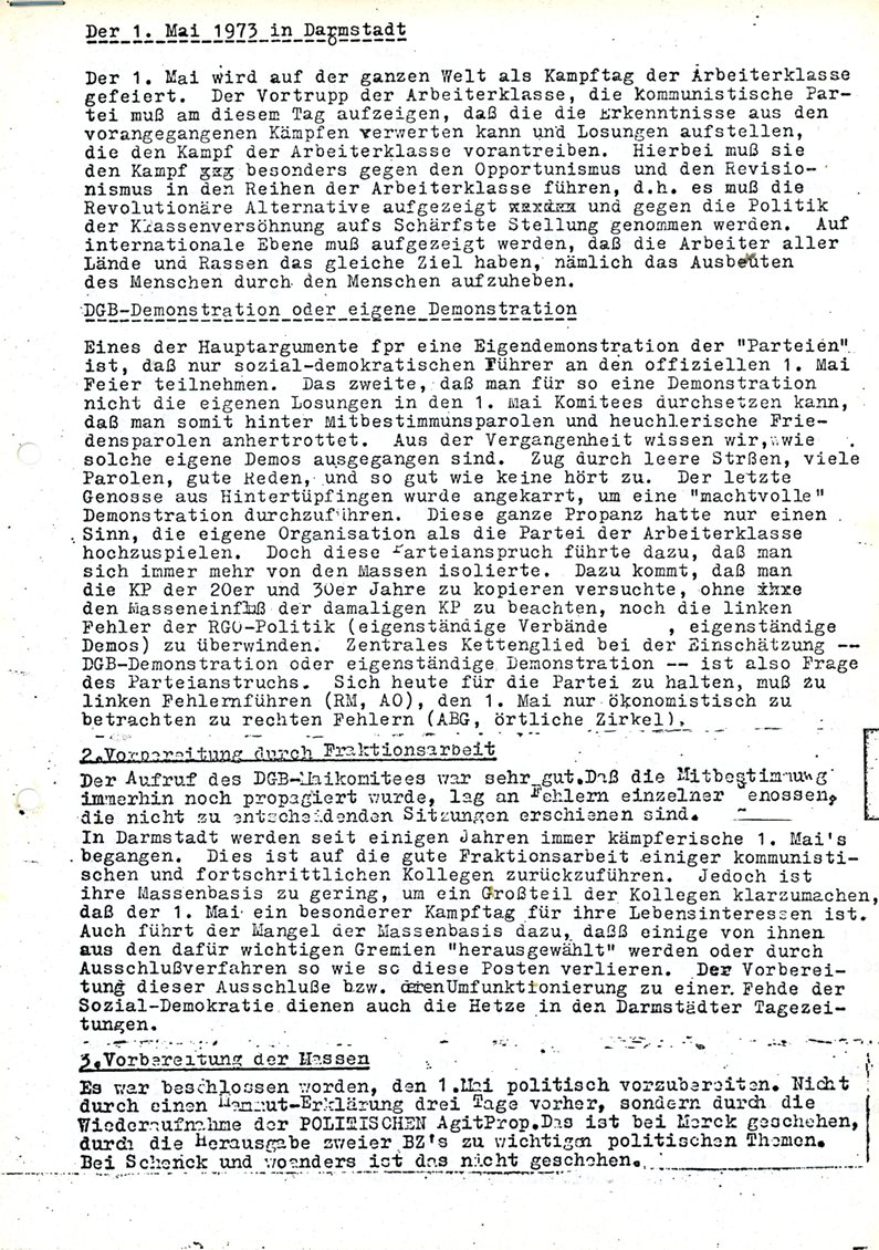 Darmstadt_GRF005_1973_01