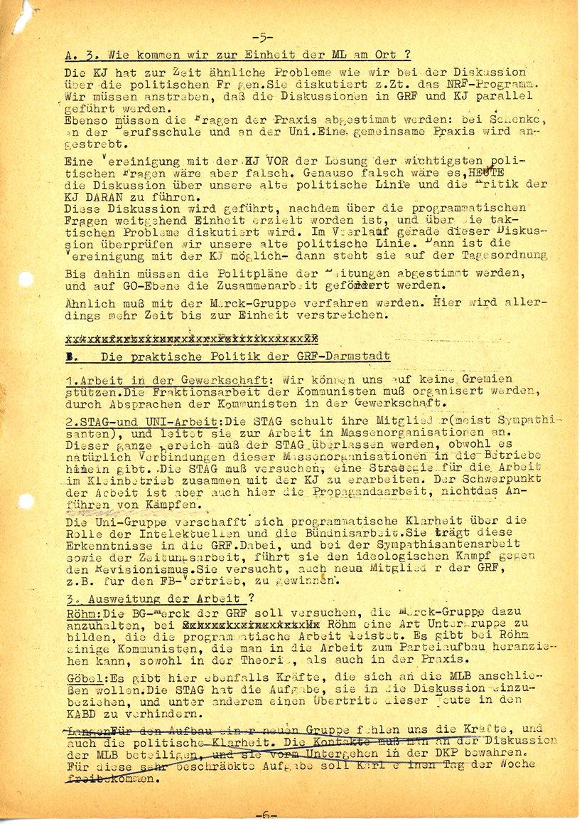 Darmstadt_GRF006_1973_05