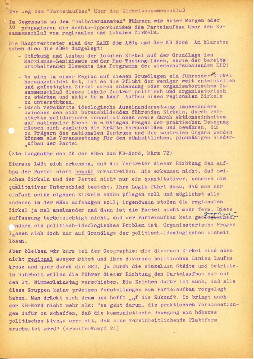 Darmstadt_GRF009_1973_a_05