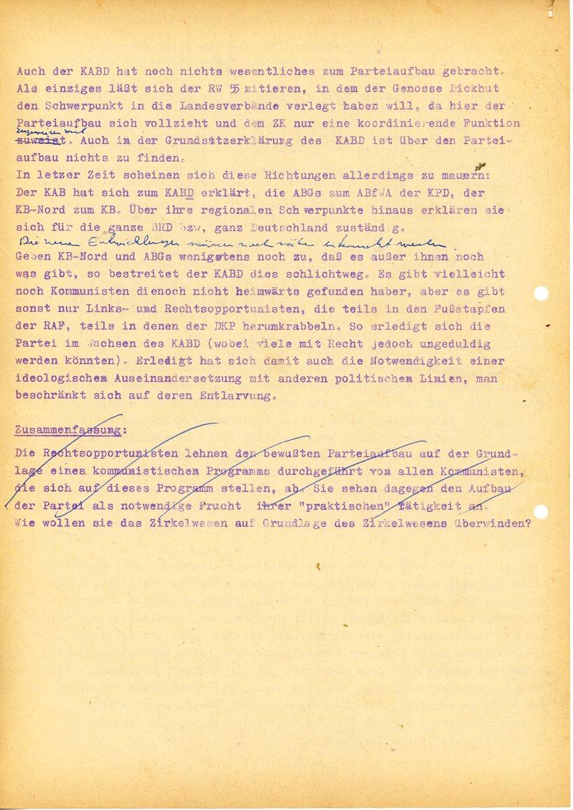 Darmstadt_GRF009_1973_a_06