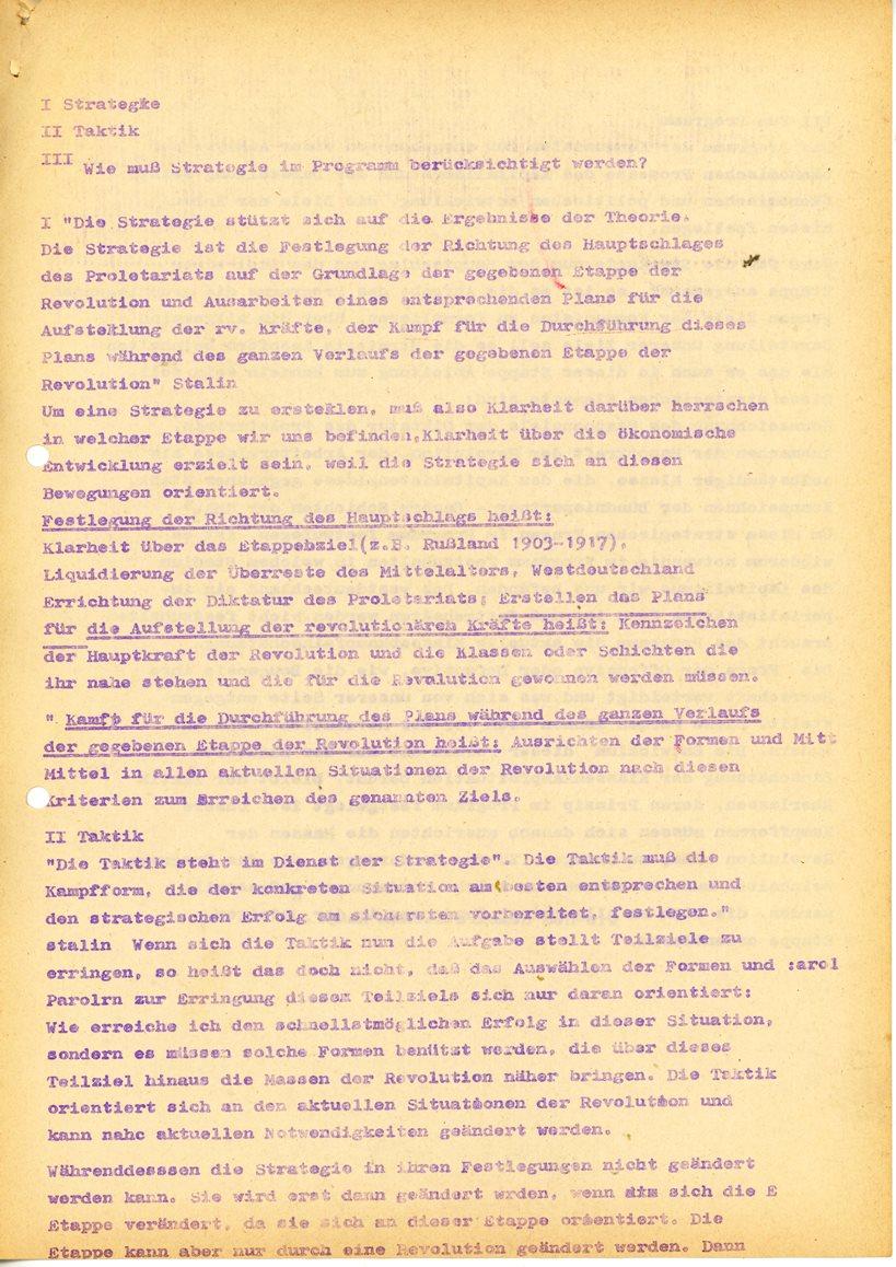 Darmstadt_GRF009_1973_a_07