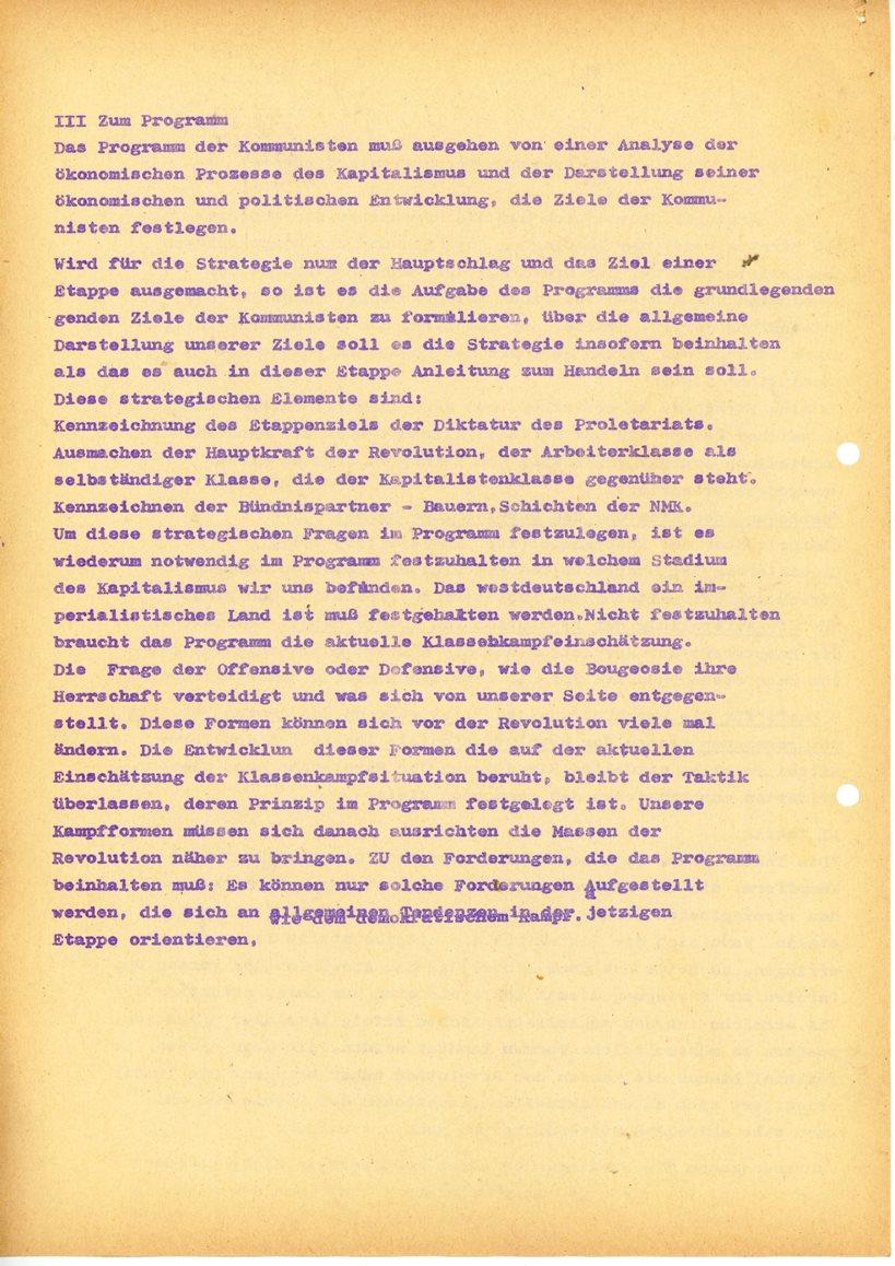 Darmstadt_GRF009_1973_a_08
