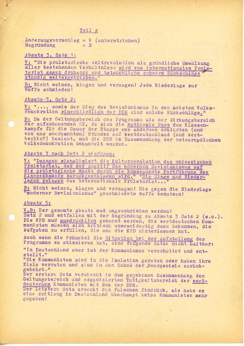Darmstadt_GRF009_1973_a_09