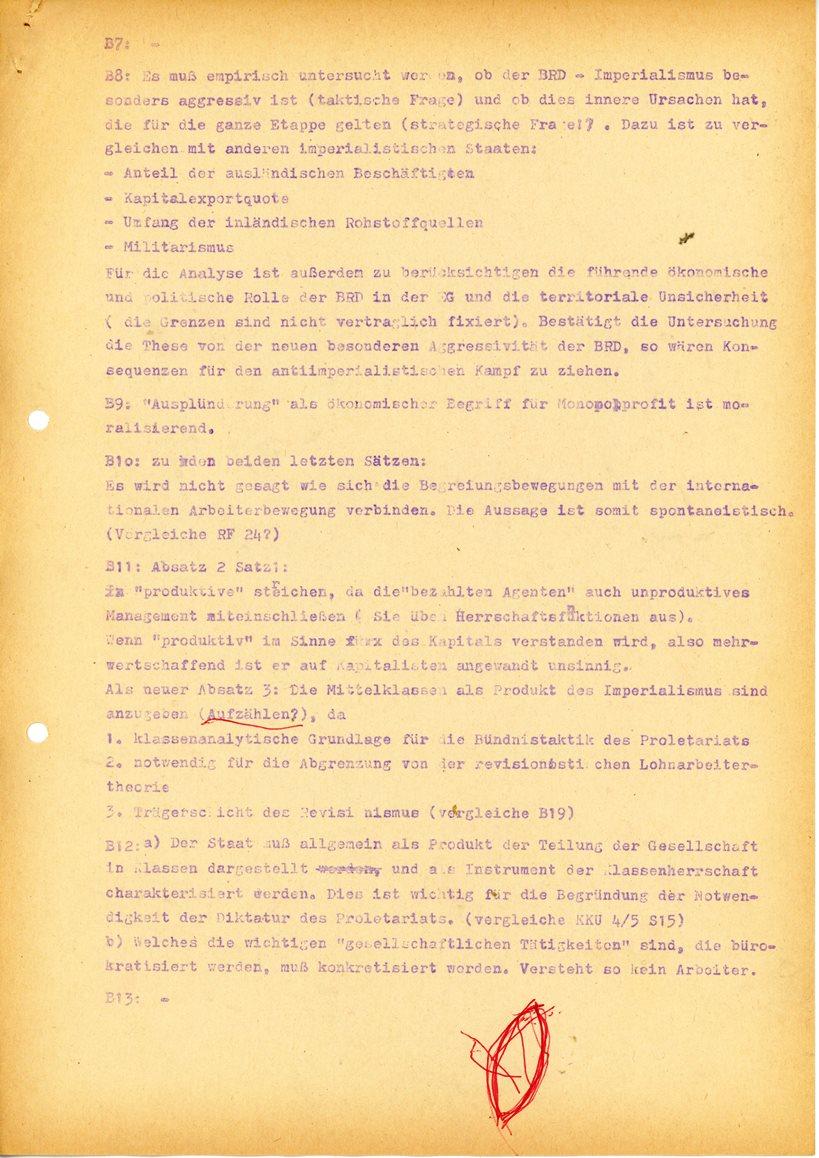 Darmstadt_GRF009_1973_a_11