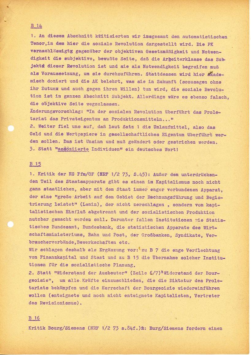 Darmstadt_GRF009_1973_a_12
