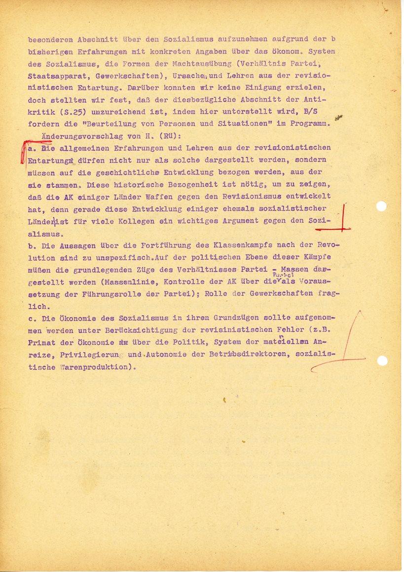 Darmstadt_GRF009_1973_a_13