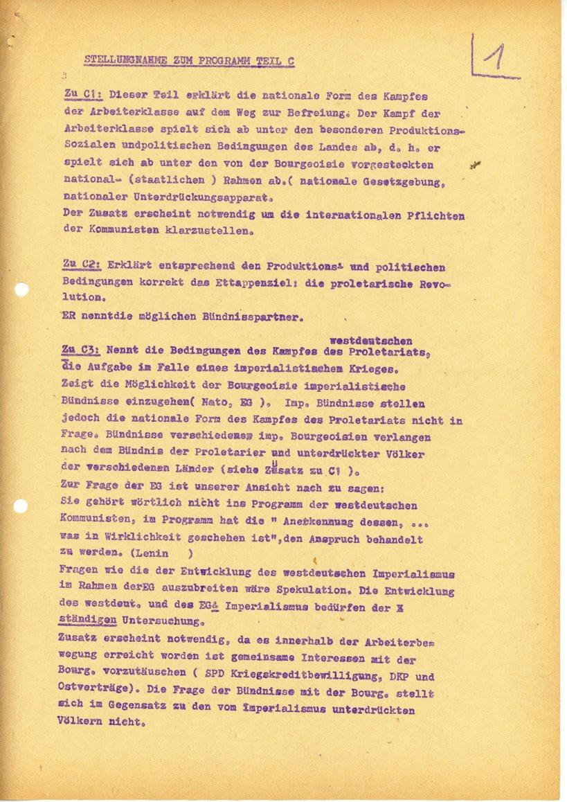 Darmstadt_GRF009_1973_a_16
