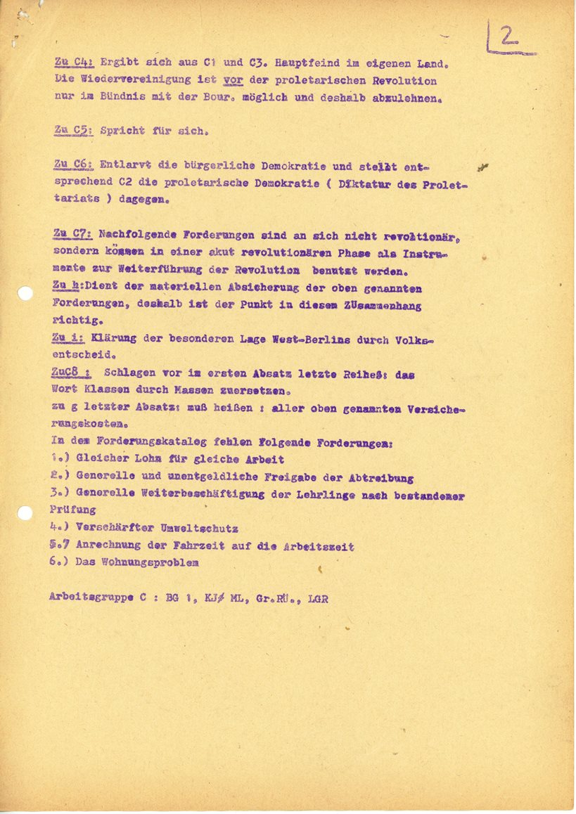 Darmstadt_GRF009_1973_a_17