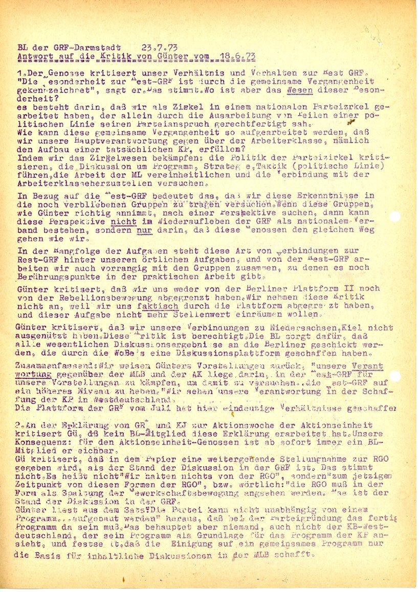Darmstadt_GRF010_1973_02