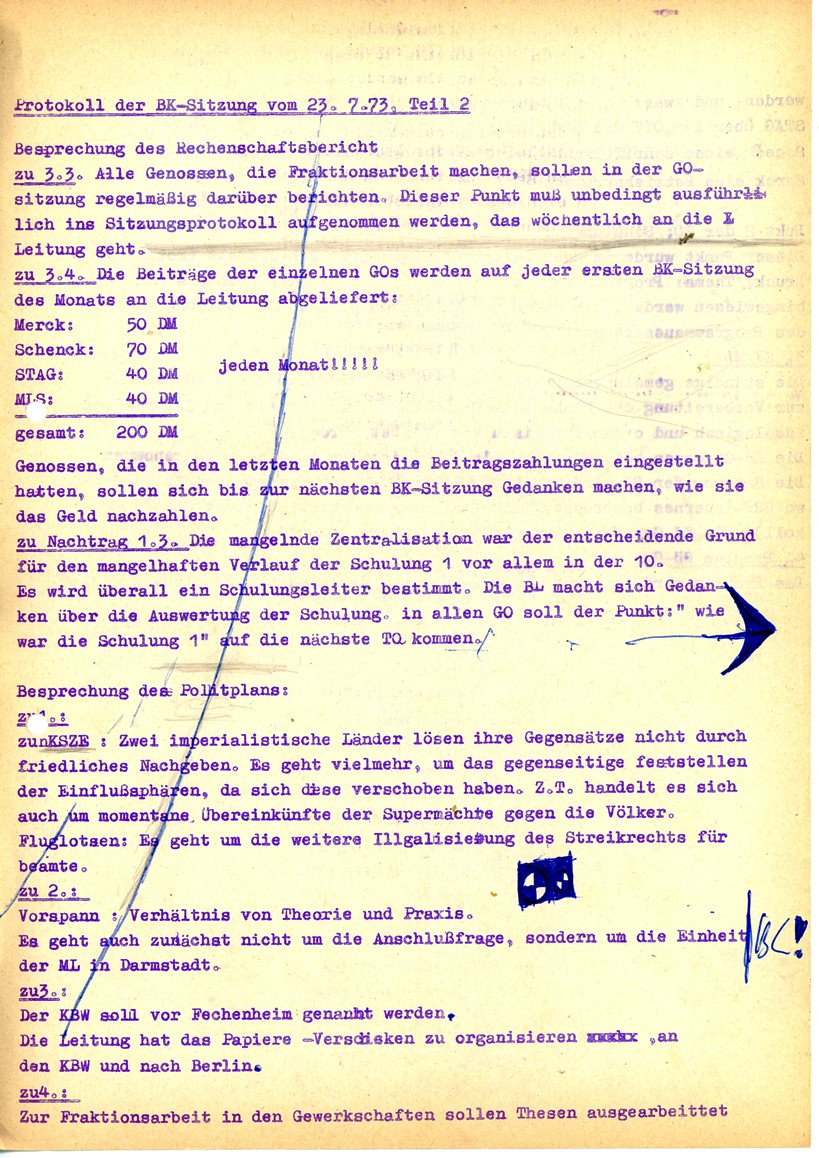 Darmstadt_GRF011_1973_01