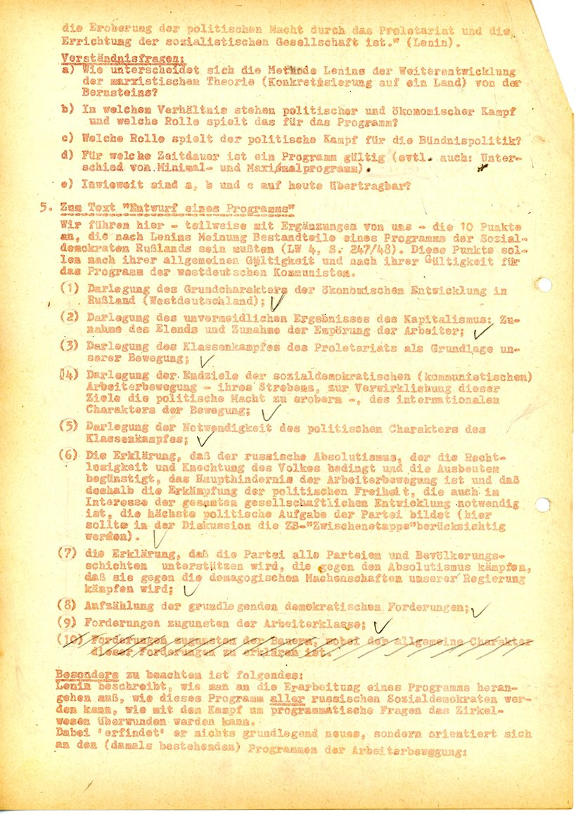 Darmstadt_GRF012_1973_02