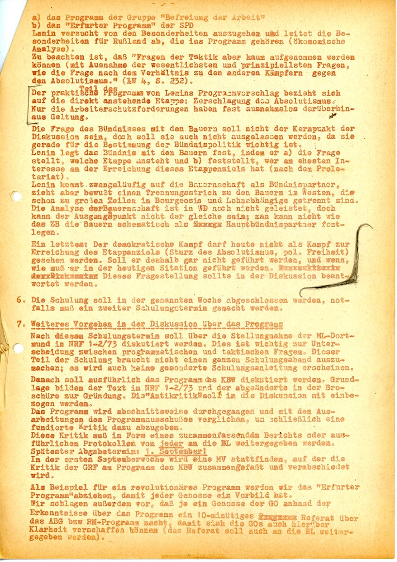 Darmstadt_GRF012_1973_03