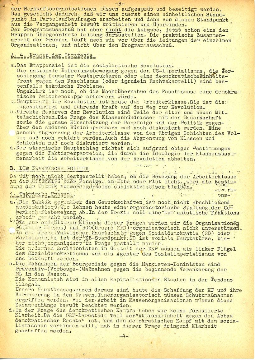 Darmstadt_GRF013_1973_03