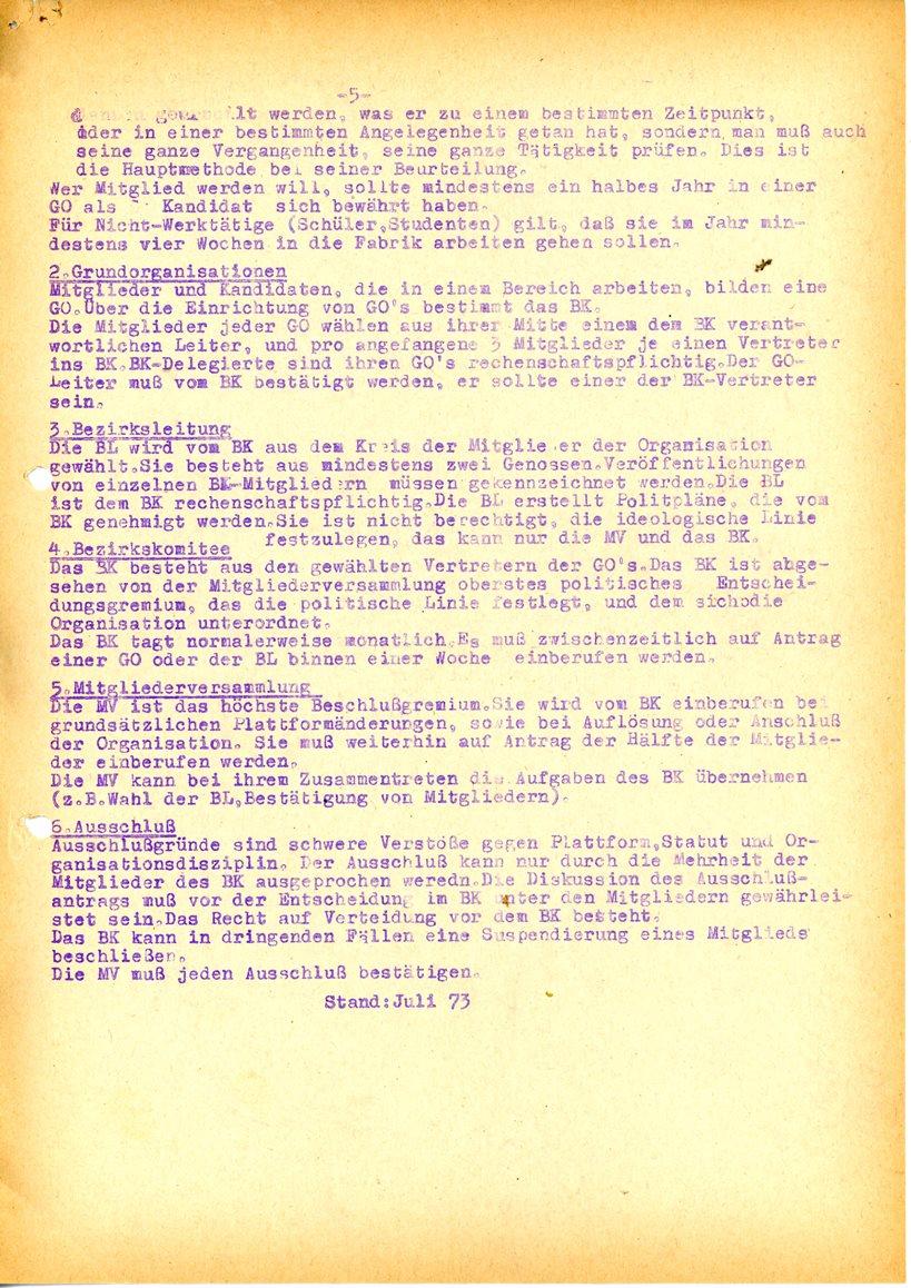 Darmstadt_GRF013_1973_05