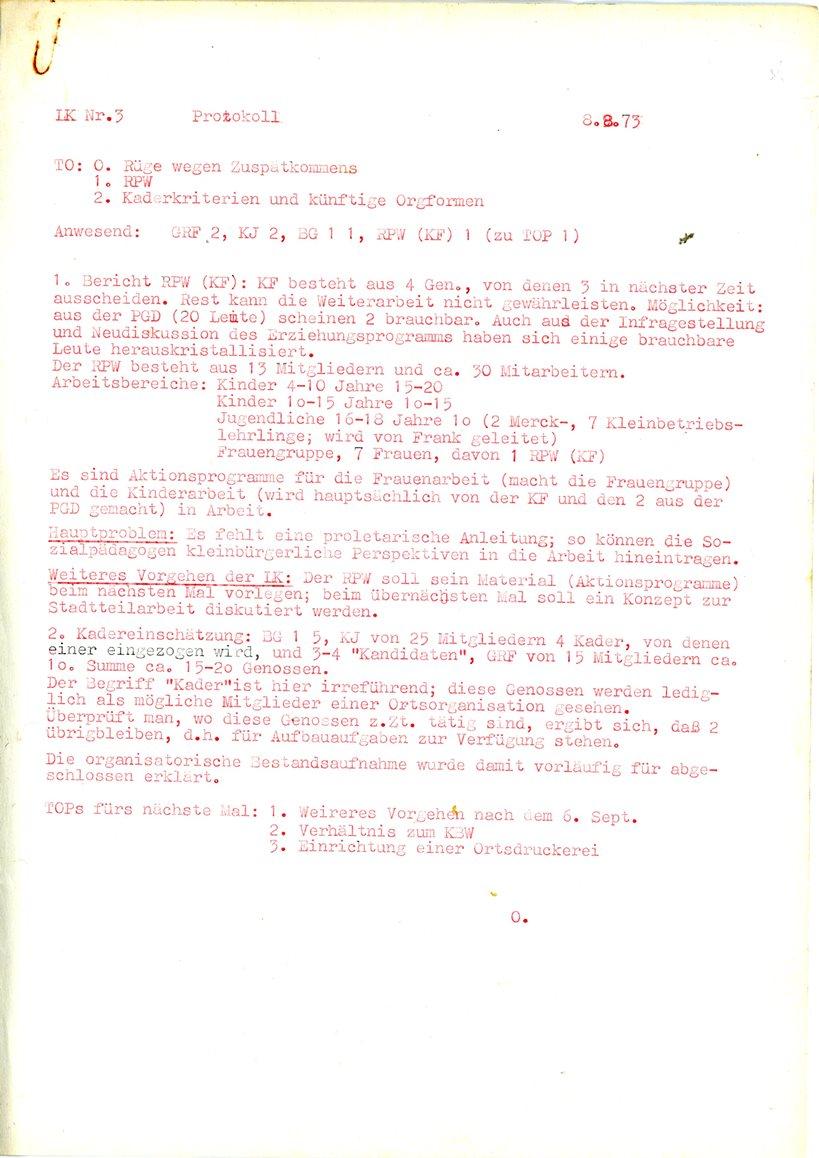 Darmstadt_GRF014_1973_01